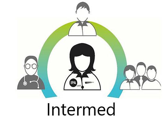 INTERMED Prise en charge infirmière de maladies chroniques en cabinet