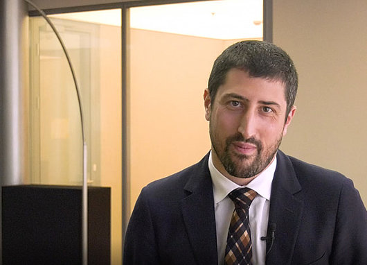 Giuliano Bianchi