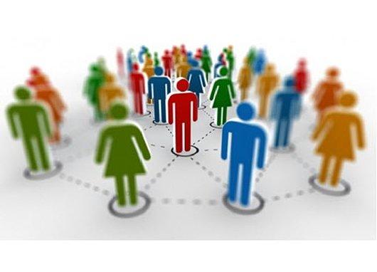 schéma réseau partenaires