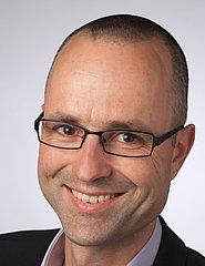 René Graf