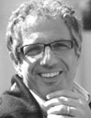 Gaetano Massa Adjoint scientifique du domaine Design et Arts visuels