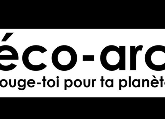 Logo Eco-Arc recadré
