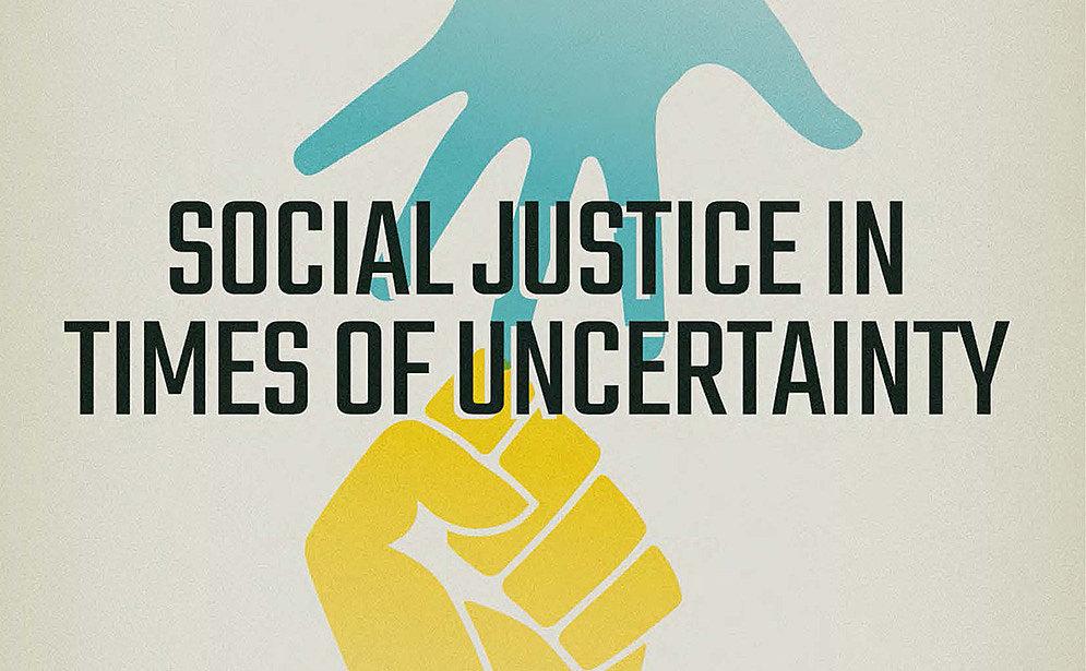 Swiss Sociological Association