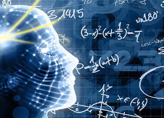 Apprendre le concept mathématique