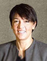 Nicole Langenegger Roux