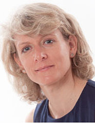 Sophie Tapparel