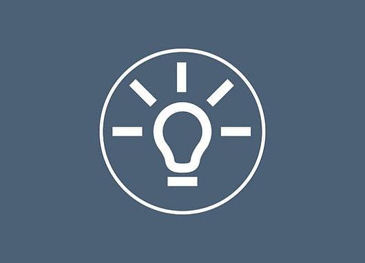 Source Innovation Lab