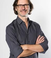 Eric Maeder