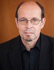 Philippe Dinkel