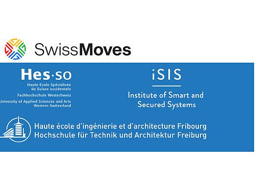 SwissMoves : un projet de recherche innovant sur les systèmes de transport du futur