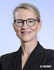 Portrait Inka Moritz