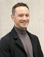 Maël Dif-Pradalier