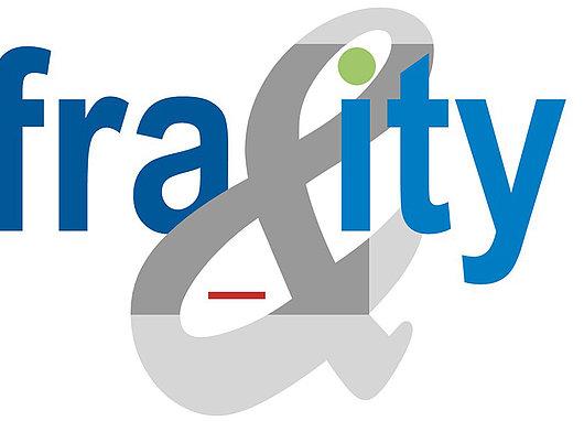 Logo du projet fraXity