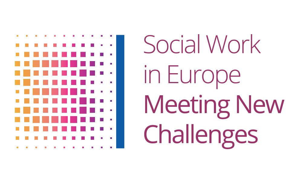 logo conférence travail social
