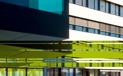 Bibliothèque HEM Genève - Site de Neuchâtel